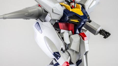 Providence-Gundam-04