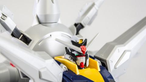 Providence-Gundam-05
