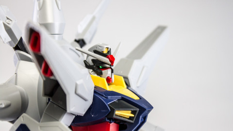 Providence-Gundam-06
