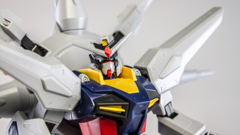 Providence-Gundam-07