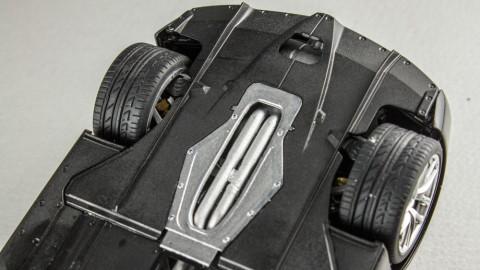 124-Lexus-LFA-by-Tamiya-10