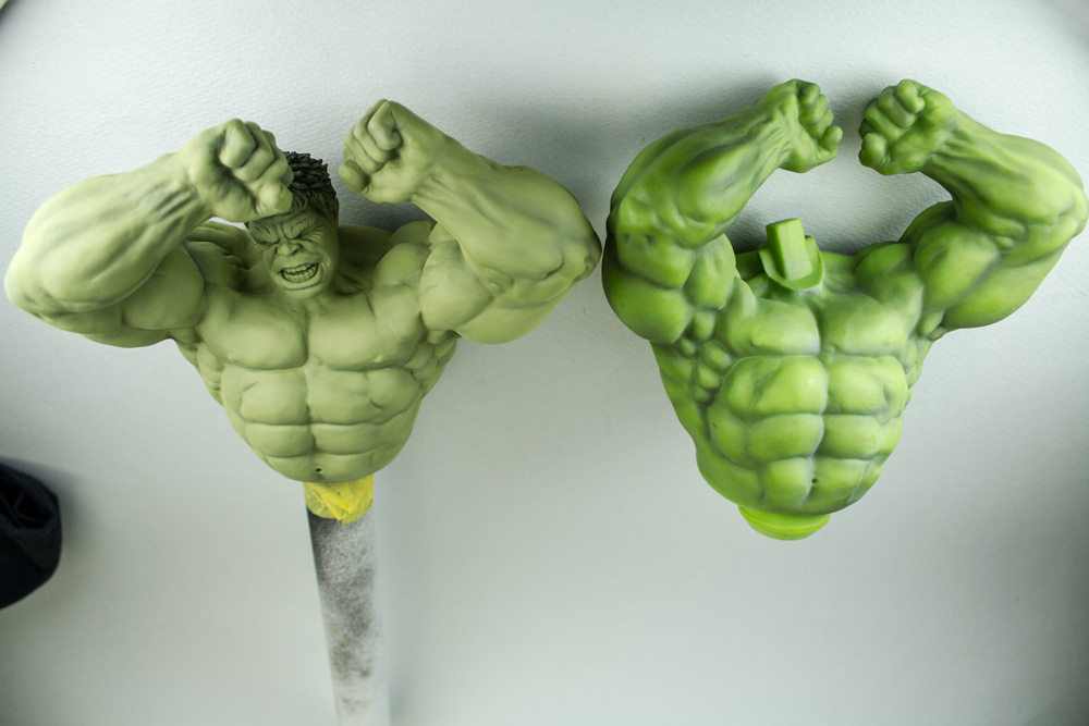 Nasopalatine Nerve   183  Black Acoustic Guitars For Sale   183  Mountain    Hulk Avengers Movie Full Body