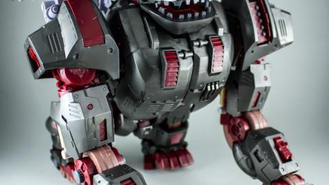 Highend-Master-Model-EZ-015-Iron-Kong-02