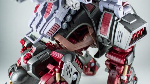 Highend-Master-Model-EZ-015-Iron-Kong-03