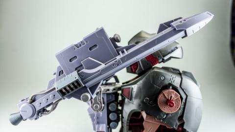 Highend-Master-Model-EZ-015-Iron-Kong-04