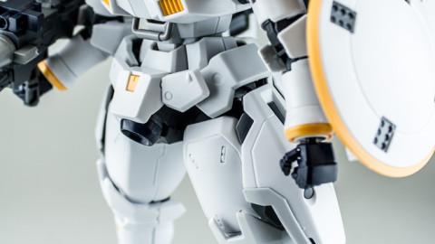 MG-Tallgeese-02