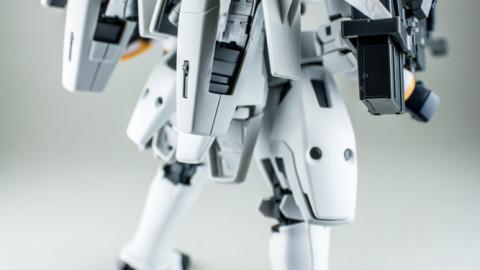 MG-Tallgeese-04