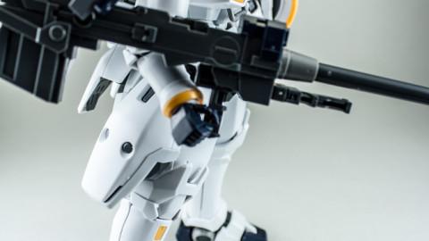 MG-Tallgeese-05