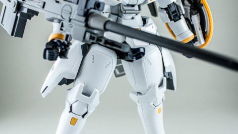 MG-Tallgeese-06