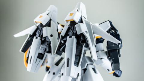 MG-Tallgeese-10