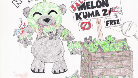 Melon-Kuma-Competition20130214_37
