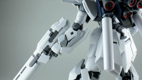 MG-MSN-06S-Sinanju-Stein-Ver-Ka-04