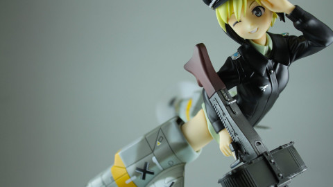Erica-Hartmann-PVC-by-Alter-01