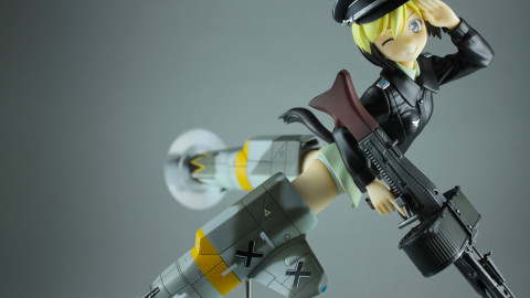 Erica-Hartmann-PVC-by-Alter-02