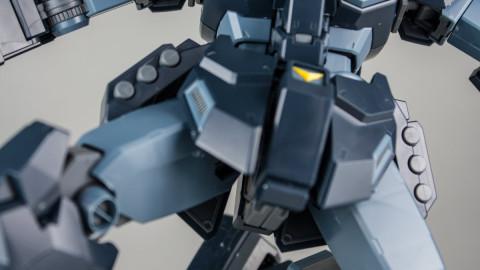 MG-Jesta-Gundam-Built-02