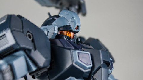 MG-Jesta-Gundam-Built-04