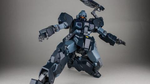 MG-Jesta-Gundam-Built-06