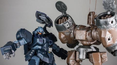 MG-Jesta-Gundam-Built-destroid