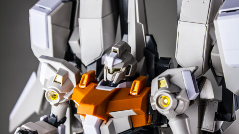 MG-ReZEL-C-Defenser-a+b-Unit-02