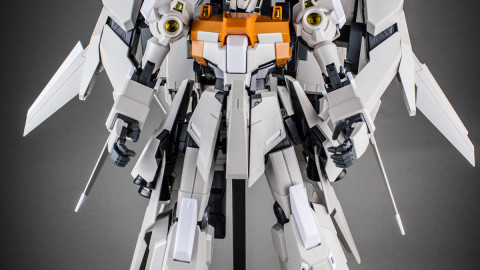 MG-ReZEL-C-Defenser-a+b-Unit-06