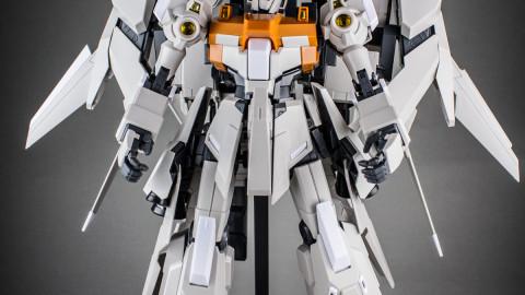 MG-ReZEL-C-Defenser-a+b-Unit-06