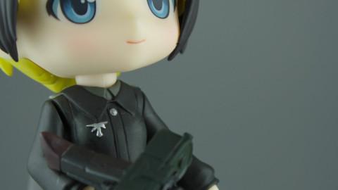 Nendoroid-Erica-Hartmann-02