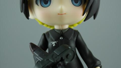Nendoroid-Erica-Hartmann-03