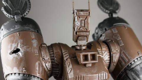 SDR-04-Mk.XII-Destroid-Phalanx-dry-brushing-04