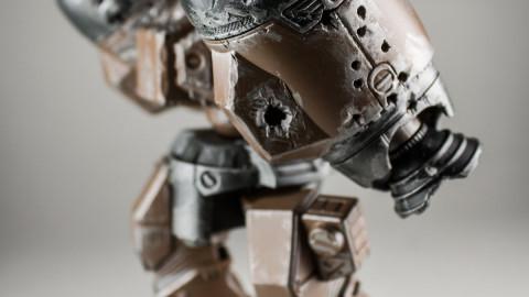 SDR-04-Mk.XII-Destroid-Phalanx-dry-brushing-11