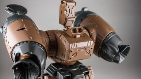 SDR-04-Mk.XII-Destroid-Phalanx-painted-06