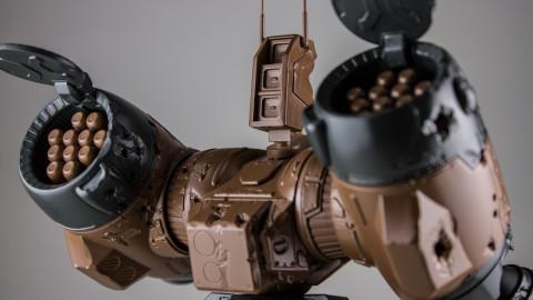 SDR-04-Mk.XII-Destroid-Phalanx-painted-08