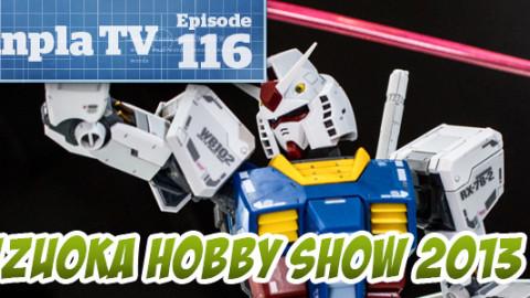 GunplaTv-Episode-116-HEADER