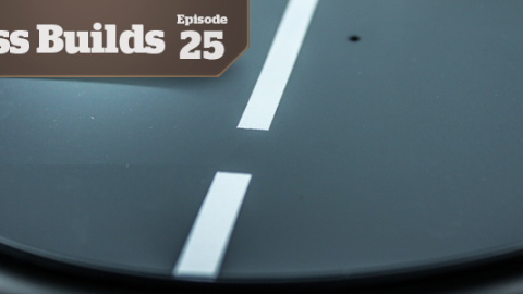 Boss-Builds-Episode-25-HEADER