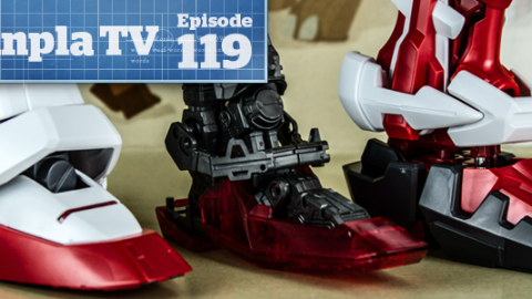GunplaTv-Episode-119-HEADER