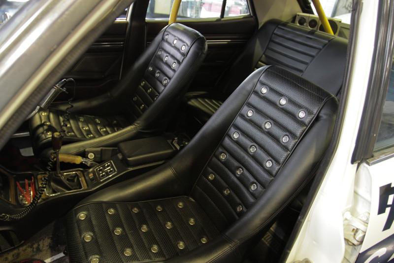 AMP2345