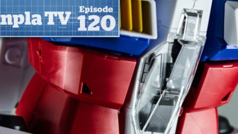 GunplaTv-Episode-120-HEADER
