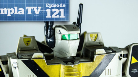 GunplaTv-Episode-121-HEADER