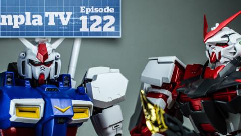 GunplaTv-Episode-122-HEADER