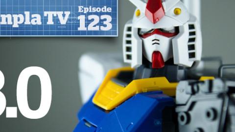 GunplaTv-Episode-124-HEADER