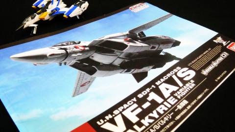 172-vf-1as-valkyrie-ichijo-hikaru-review-part-1