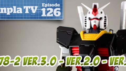 GunplaTv-Episode-126-HEADER-1