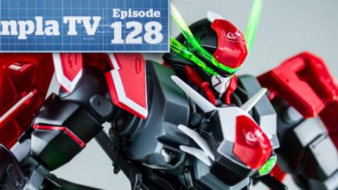 GunplaTv-Episode-128-HEADER-1