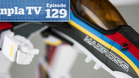 GunplaTv-Episode-129-HEADER