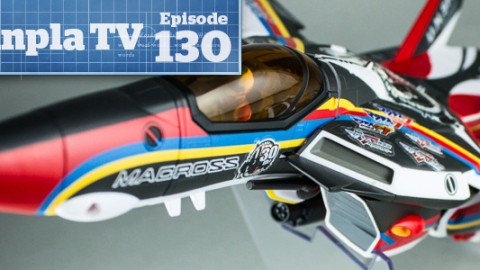 GunplaTv-Episode-130-HEADER