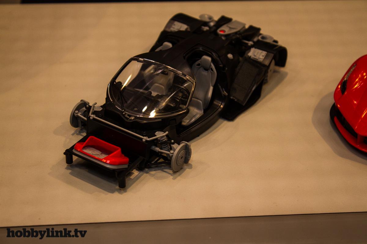 Automobiles - NOUVEAUTÉS, RUMEURS ET KITS À VENIR Tokyo-Hobby-Show-2013-11