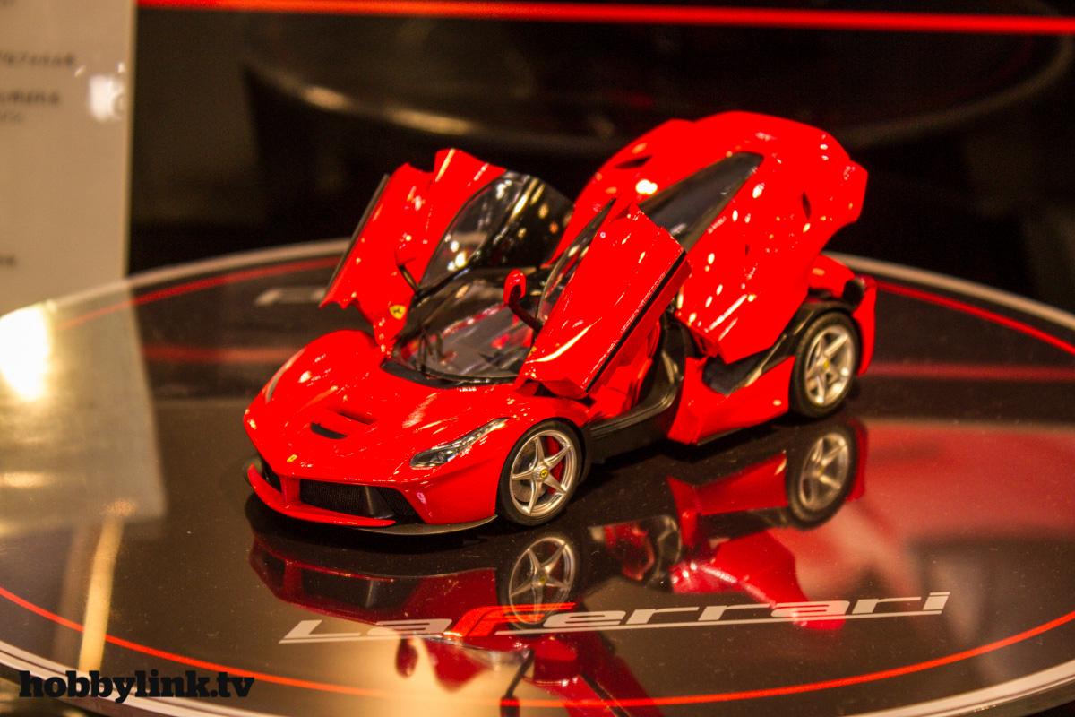 Automobiles - NOUVEAUTÉS, RUMEURS ET KITS À VENIR Tokyo-Hobby-Show-2013-13