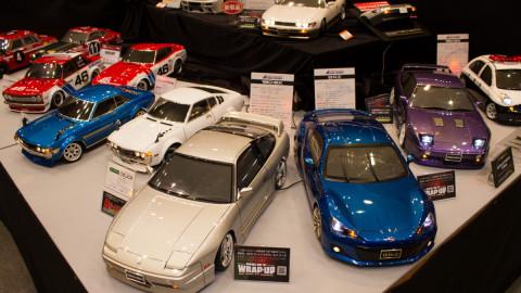 Tokyo Hobby Show 2013-136