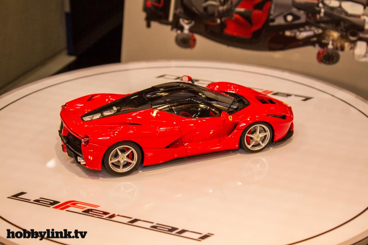 Automobiles - NOUVEAUTÉS, RUMEURS ET KITS À VENIR Tokyo-Hobby-Show-2013-15