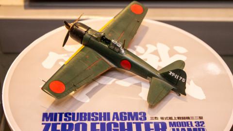 Tokyo Hobby Show 2013-22