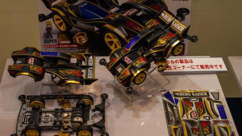 Tokyo Hobby Show 2013-38